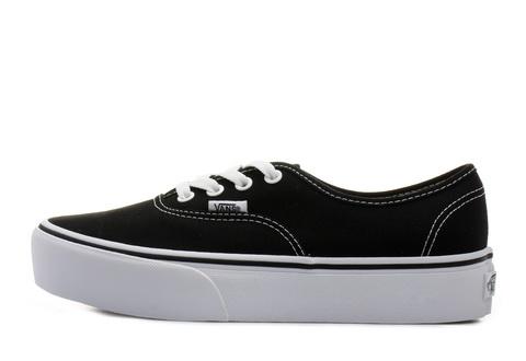 Vans Pantofi Ua Authentic Platform 2.0