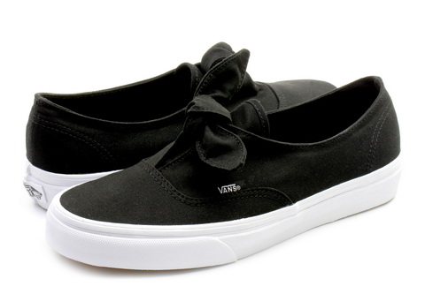 Vans Tenisi Authentic Knotted