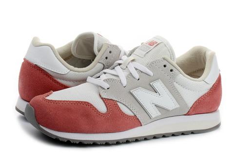 New Balance Nízké boty Wl520