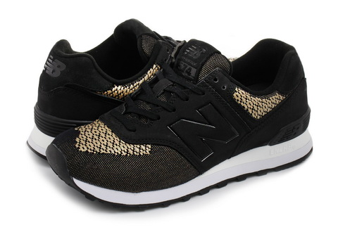 New Balance Cipő Wl574