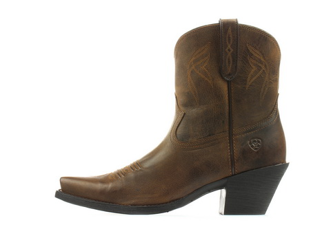 Ariat Csizma Lovely