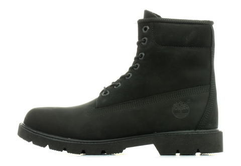 Timberland Bocanci 6 In Basic Boot