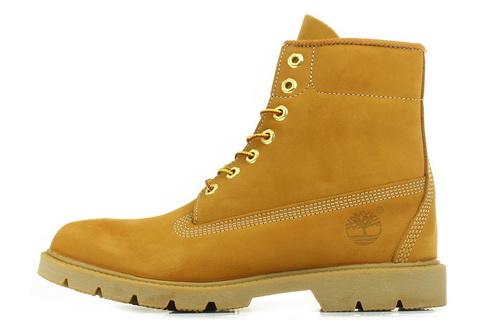 Timberland Škornji 6-Inch Basic Boot