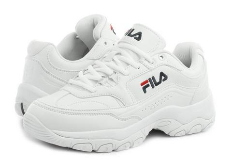 Fila Shoes Scelta Low