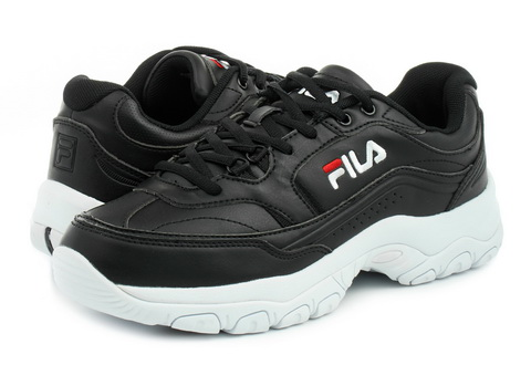 Fila Shoes Scelta Low
