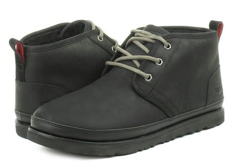 Ugg Cipele Neumel Waterproof