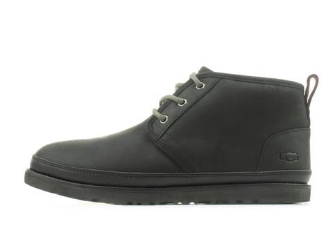 Ugg Cipő Neumel Waterproof