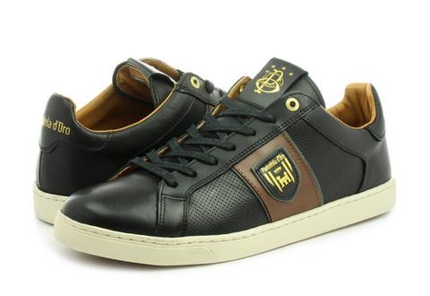 Pantofola D Oro Topánky Sorrento Uomo Low