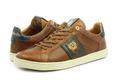 Pantofola D Oro Shoes Sorrento Uomo Low