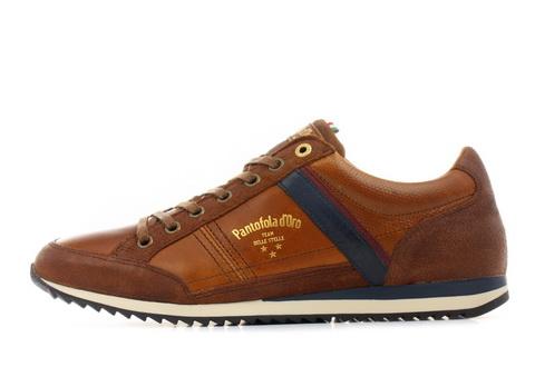Pantofola D Oro Pantofi Matera Uomo Low