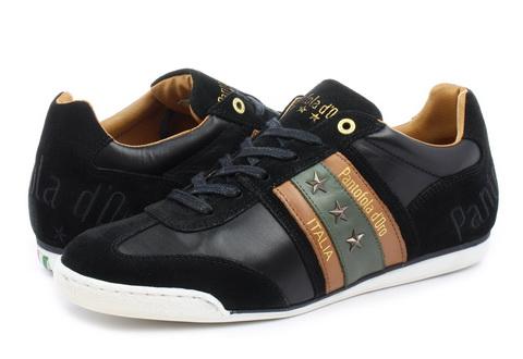 Pantofola d Oro Patike Imola