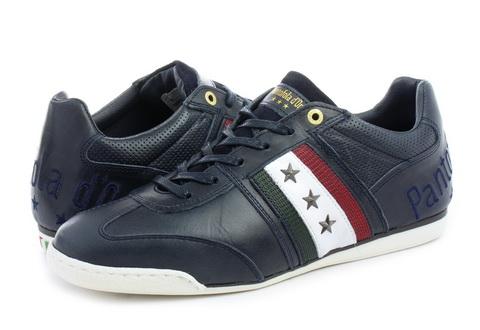Pantofola D Oro Shoes Imola Romagna Uomo Low