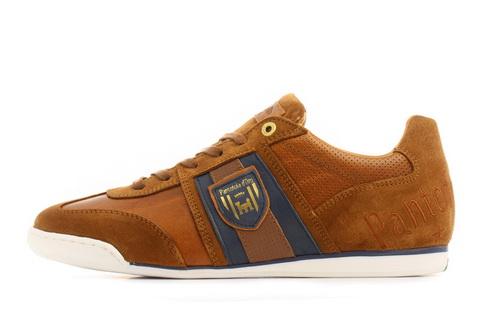 Pantofola D Oro Pantofi Imola Scudo Uomo Low