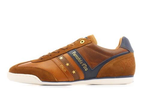 Pantofola D Oro Pantofi Vasto Uomo Low