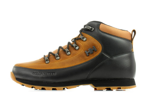 Helly Hansen Bocanci The Forester