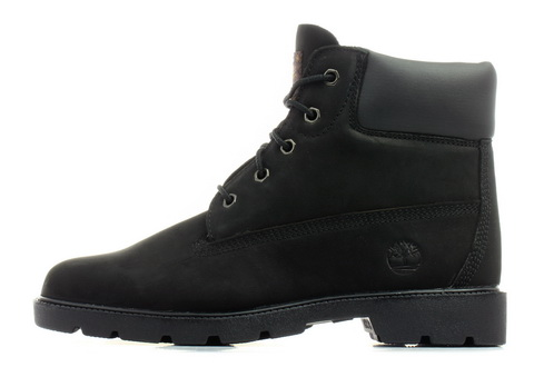 Timberland Bakancs 6 In Prem Boot