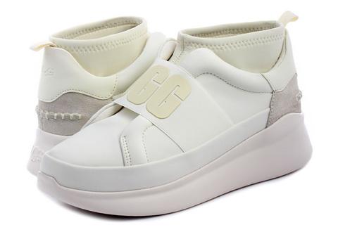 Ugg Półbuty Neutra Sneaker