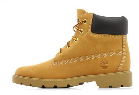 Timberland Škornji 6-Inch Boot