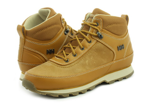Helly Hansen Duboke cipele W calgary