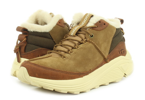 Ugg Čevlji Miwo Trainer High