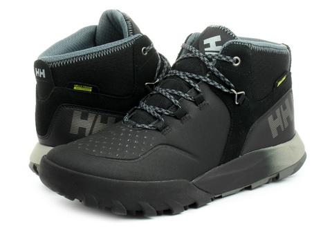 Helly Hansen Shoes Loke Rambler Ht