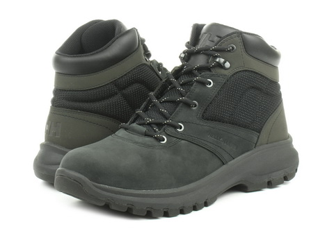 Helly Hansen Boots Montreal V2