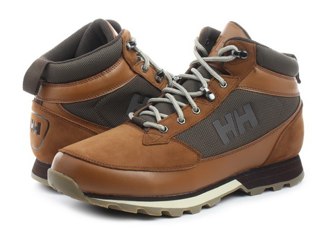 Helly Hansen Bakancs Chilcotin