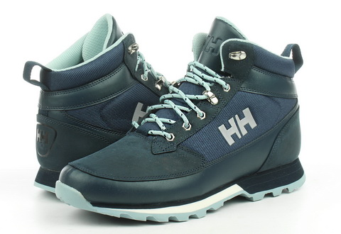 Helly Hansen Čizme Chilcotin