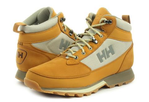 Helly Hansen Cipők Budapest Office Shoes Magyarország