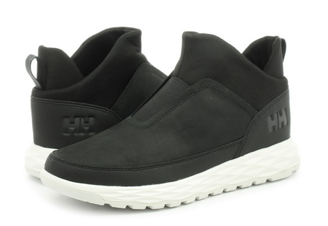 Helly Hansen Shoes W Cora Lace