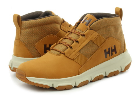 Helly Hansen Cipő Jaythen X2