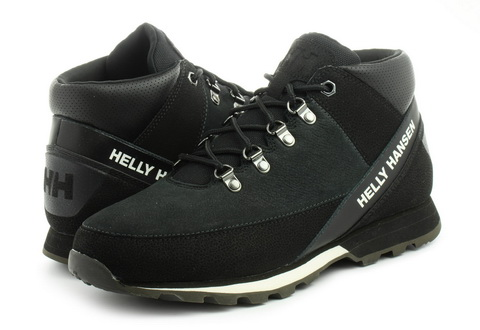 Helly Hansen Kepuce me qafe Flux Four