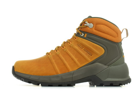 Helly Hansen Bakancs Pinecliff Boot