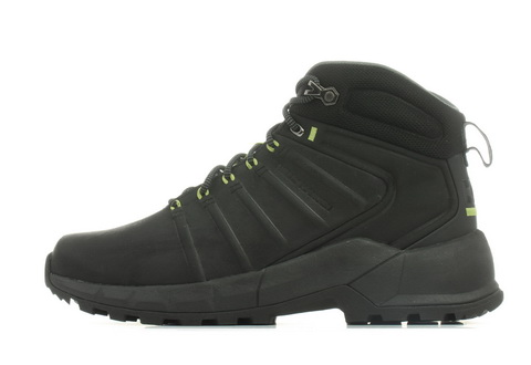 Helly Hansen Boty Pinecliff Boot