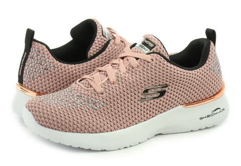 Skechers Cipő Skech - Air Dynamight