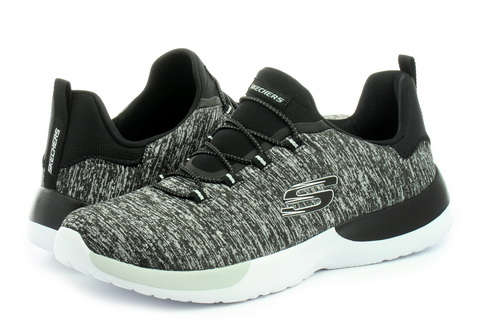Skechers Cipele Dynamight - Breakthrough