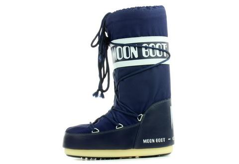 Moon Boot Škornji Moon Boot Nylon