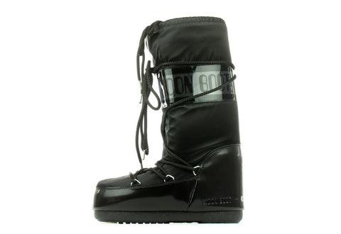 Moon Boot Csizma Moon Boot Glance