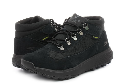 Skechers Kepuce me qafe Outdoor ultra