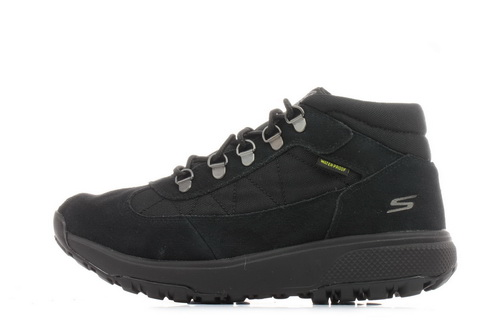 Skechers Škornji Ooutdoor Ultra - Adventures
