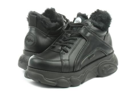 Buffalo Pantofi Corin