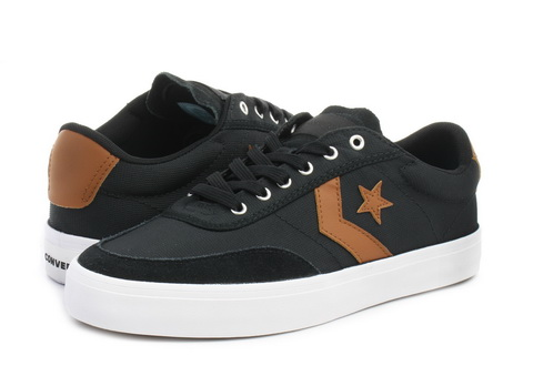 Converse Shoes Courtlandt