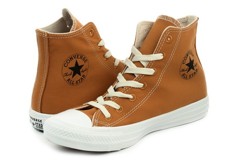 Converse Sneakers Chuck Taylor All Star Renew Hi
