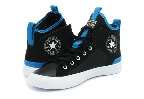 Converse Sneakers Chuck Taylor All Star Ultra Mid