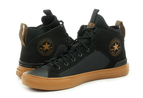 Converse Cipő Ct As Ultra Mid