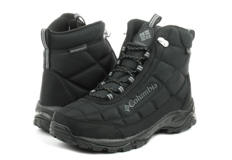 Columbia Bakancs Firecamp™ Boot