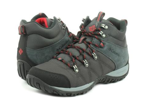 Columbia Boots Peakfreak™ Venture Mid Lt