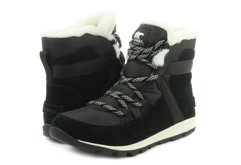 Sorel Csizma Whitney™ Flurry