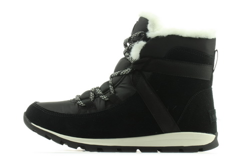 Sorel Škornji Whitney™ Flurry