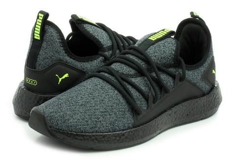 Puma Shoes Nrgy Neko Knit